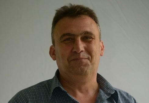 Пойда Сергій Васильович